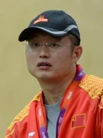 Tan Zongliang