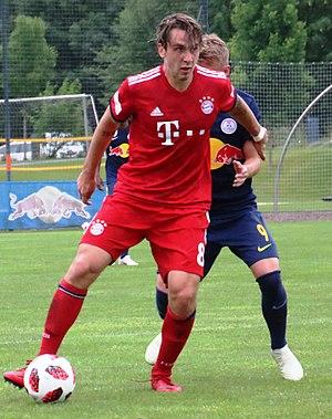 Adrian Fein