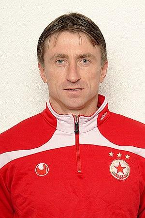 Anatoli Nankov