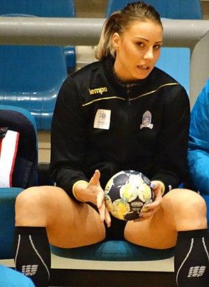 Bobana Klikovac
