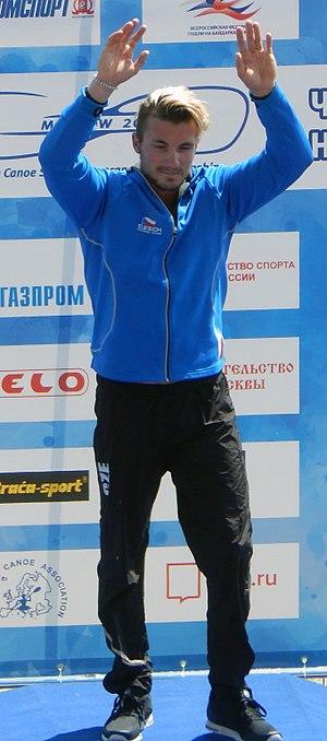 Martin Fuksa