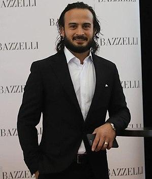 Peyman Hosseini