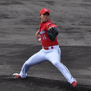 Yuya Fukui