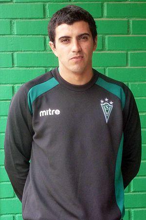 Eladio Herrera