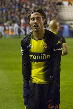 Franco Zuculini