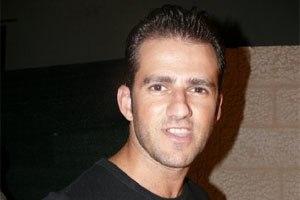 Graham Bencini