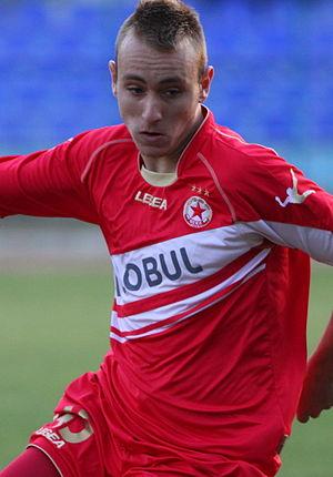 Grigor Dolapchiev