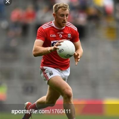 Killian O'Hanlon