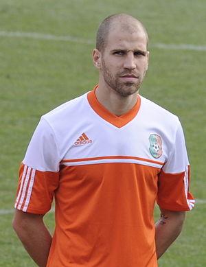 Kiril Dinchev