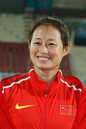 Li Lingwei
