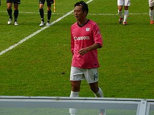 Liu Quankun