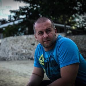 Marko Ognjanovski
