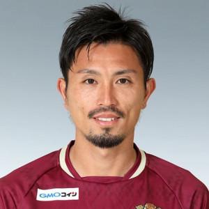 Ryoji Fukui
