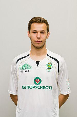Aleksey Teslyuk