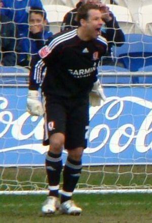 Danny Coyne