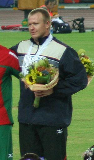 Libor Charfreitag