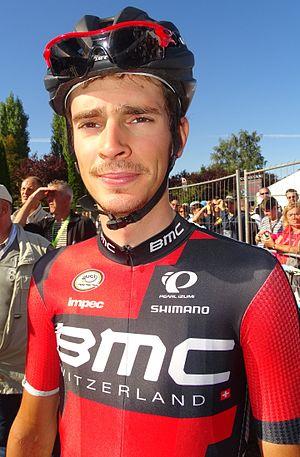 Manuel Senni