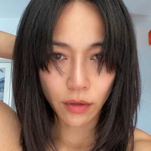 Ong Ai Leng
