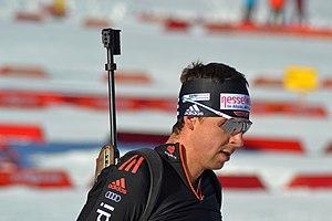 Philipp Nawrath