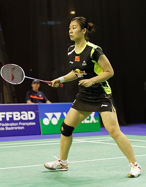 Tang Jinhua