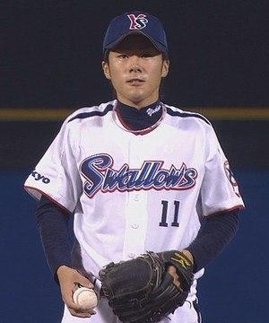 Yoshinori Sato