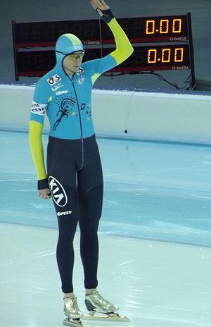 Denis Kuzin
