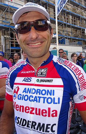 Francesco Chicchi