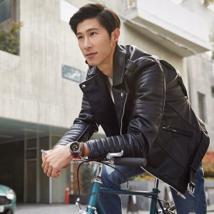 Gong Hyo-suk