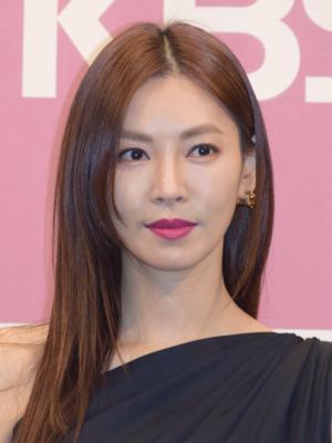 Kim Seo-yeon