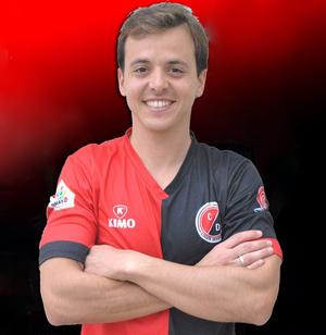 Bruno Agnello