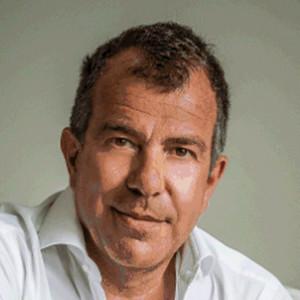 Maurizio D'Angelo