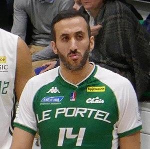 Mohamad Hachad