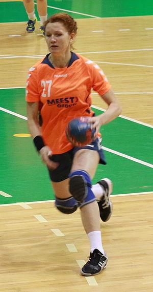 Natalya Turkalo