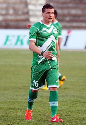 Ognyan Stefanov