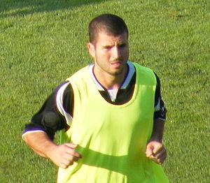 Pedro Sass Petrazzi
