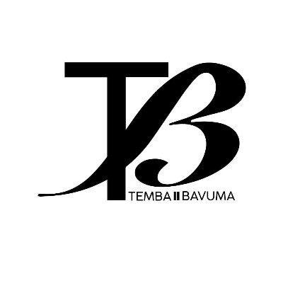 Temba Bavuma