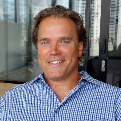 Bryan Jurewicz