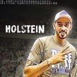Isaac Holstein