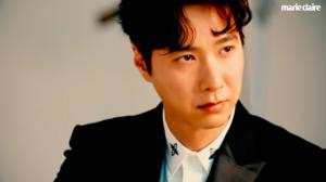 Ko Ji-yong