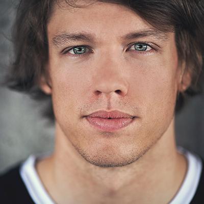 Mathieu Giroux