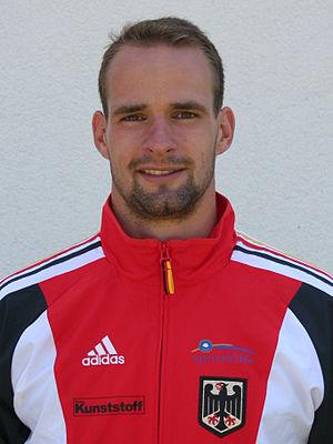 Torsten Eckbrett