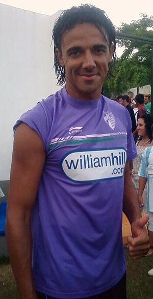 Weligton Oliveira