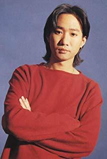 Wong Ka Kui
