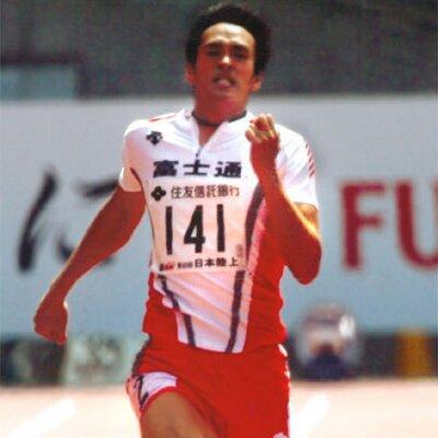 Yoshihiro Horigome