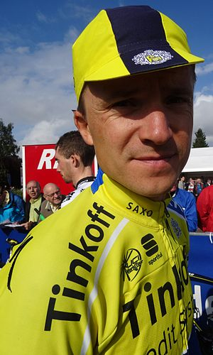 Evgeni Petrov