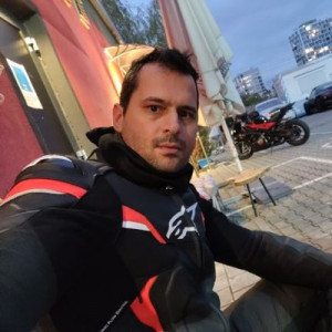Georgios Diamantidis