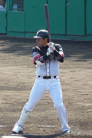 Katsuya Kakunaka