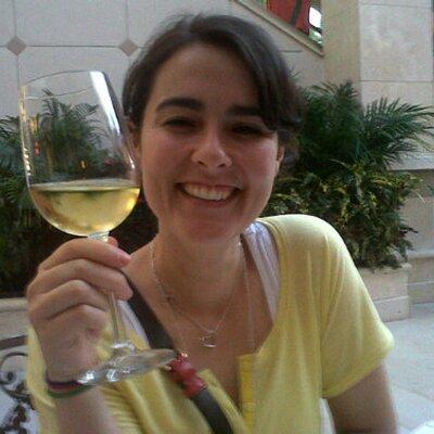 Mariana Mesa