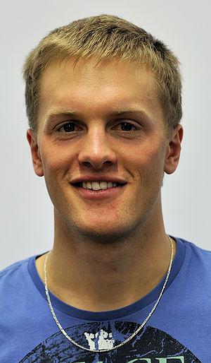 Sebastian Eisenlauer