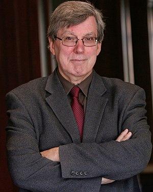William Sweet
